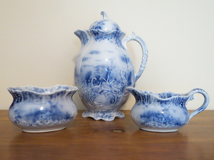delft_warwick_china_co